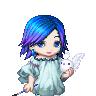 Melanica's avatar