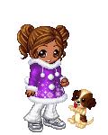 ashleigh1224's avatar