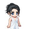saxiphone_lover's avatar