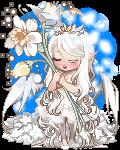 Kittysaurus Rawr
