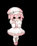 Sleepy Dragonite's avatar