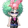 vanpirebunnies's avatar