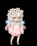 Kokoro Nohii's avatar