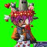 Hoiguy's avatar