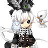 Emo The Panda 's avatar