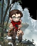 Kohikki's avatar