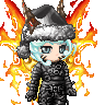 Griff_03's avatar