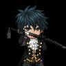 Toshirou Hijikata's avatar