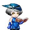 The Velvet Attendant's avatar