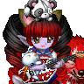 Rachiecat3773's avatar