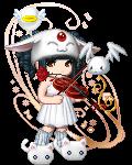 Lorna Jean's avatar