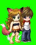Kumiko_Kae's avatar