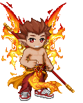 MysticFlame360's avatar