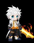 Hellspawn_Faust's avatar