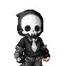 VG Cats's avatar