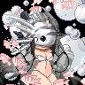 PaCoCoMu's avatar