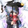 mystrion's avatar
