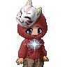 Dreeka's avatar
