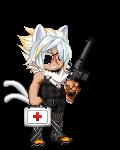 Mass Koronos Orukek's avatar