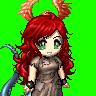 RockLeena's avatar