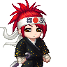 ShadowRenji's avatar