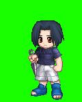 Sasuke777Uchiha778