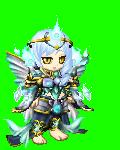 Elainea Levy's avatar