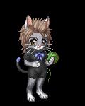 MewSary91's avatar