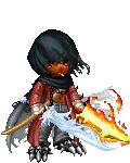 Muguno's avatar