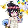 xXsexyuchihaXx's avatar