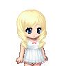 D N O S W R's avatar