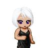 ladydeathdog24's avatar