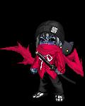 Devil Jinn