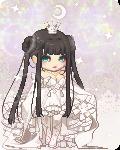 Xx-Sour Kitty-xX's avatar