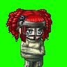 JynxBlack's avatar