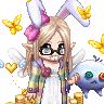 Mikiora's avatar