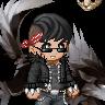 Snezzy's avatar