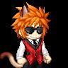 EanJan's avatar