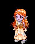 Lil Lei-chan
