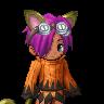 [Sw33t R3v3ng3]'s avatar