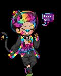 Yandere-Chan Aishi's avatar