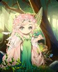 BloodyCreaturePosterGirl's avatar