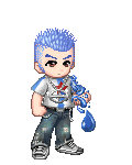 pawnboy5694's avatar