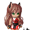 kerigan1996's avatar