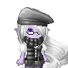 Mama Ame 's avatar