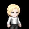 Wicked Desire's avatar
