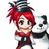 MysticLotus's avatar