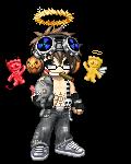 alpha_packer's avatar