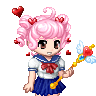 1ChibiChibiMoon's avatar