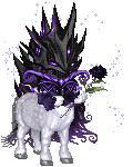 Valdura's avatar